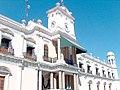 Palacio de Gobierno - panoramio.jpg