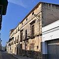 Palacio de Purullena (9151720290).jpg