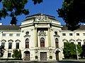 Palais Auersperg Wien Austria - panoramio.jpg