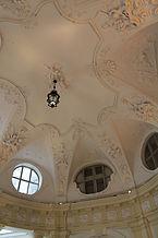 Palais_Daun-Kinsky_-_Stierch_03.jpg