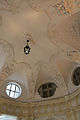Palais Daun-Kinsky - Stierch 03.jpg