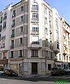 Palais Mireille-Nice-Riquier.jpg