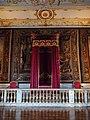 Palais Rohan-Chambre du roi (2).jpg