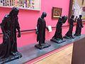 Palais des Beaux Arts - Lille.jpg