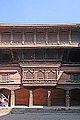 Palais royal (Katmandou) (8606796892).jpg