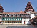 Palais royal (Katmandou) (8606800058).jpg