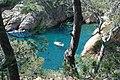 Palamós, Province of Girona, Spain - panoramio (1).jpg