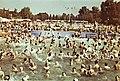 Palatinus Strandfürdő. Fortepan 78086.jpg