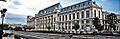 Palatul de Justiție din București MCP 002.jpg