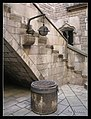 Palau Berenguer d'Aguilar (Barcelona) - 1.jpg
