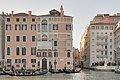 Palazzi Barozzi Emo Treves de Bonfili Canal Grande Venezia.jpg