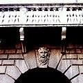 Palazzo Bocca-Trezza 03.jpg