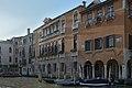 Palazzo Gritti Dandolo Cannaregio Venezia.jpg