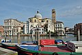 Palazzo Labia and San Geremia church in Venice view from Canal Grande.jpg