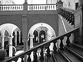 Palazzo Tursi - particolare dello scalone.jpg