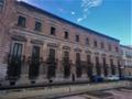 Palazzo d'Ayala Valva di Taranto.png