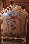 paleis het loo - chapel 20120912-13