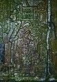 Palenque-32-Relief eines Priesters-1980-gje.jpg