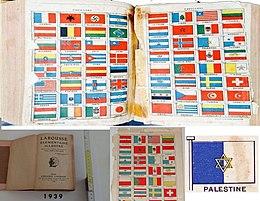 Palestin-flag-1939.jpg