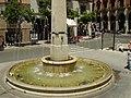Palma Mallorca 2008 60.JPG