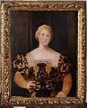 Palma il vecchio, ritratto di paola priuli, 1527-28.jpg