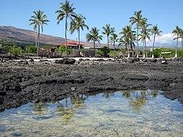 大科摩罗岛