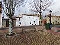 Palomares del Campo 10.jpg
