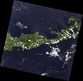 Paluweh volcano in Indonesia (Uncropped image).jpg