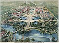 Pan-American Exposition, Buffalo, 1901.jpg