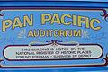 Pan Pacfic Auditorium Sign.jpg