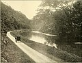 Panama and the canal in picture and prose (1913) (14596454680).jpg
