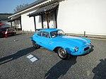 Panhard Gilco Colli Berlinetta 004.jpg