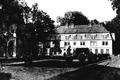 Pankow manor killisch von horn.png