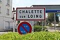 Panneau entrée Châlette Loing 2.jpg