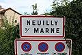 Panneau entrée Neuilly Marne 6.jpg