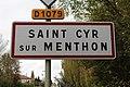 Panneau entrée St Cyr Menthon 16.jpg
