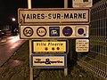 Panneau entrée Vaires Marne 1.jpg