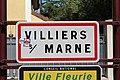 Panneau entrée Villiers Marne 9.jpg