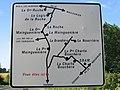 Panneau routier-schéma.jpg