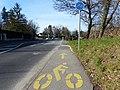 Panneau suisse 2.60.1 fin de piste cyclable.jpg