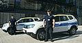 Pannon Guard Zrt fegyveres őrök.jpg