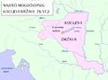 Pannonian Slavic Duchy-cro.PNG