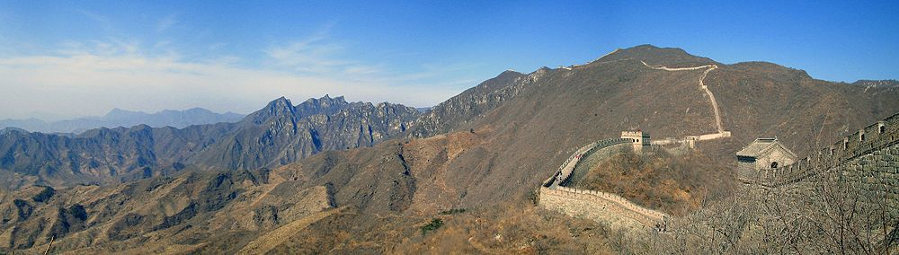 Pano mutianyu great wall.jpg