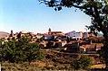 Panorámica de Malanquilla 12.dec.2014.jpg