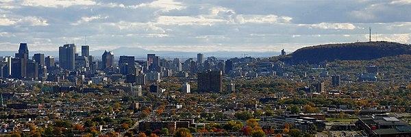 Ville Montr C3 A9al Qc Ca Payer Constat >> Montreal Wikipedia