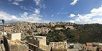 Panorama di Centuripe dal colle dell'Annunziata.jpg
