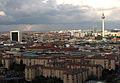 Panoramapunkt berlin.jpg
