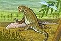 Pantelosaurus.jpg