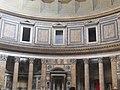 Pantheon (5986624757).jpg
