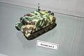 Panzermuseum Munster 2010 0327.JPG